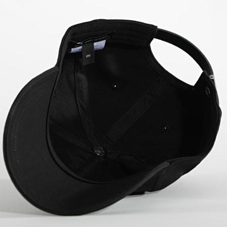 Armani Exchange - Casquette 954039 Noir