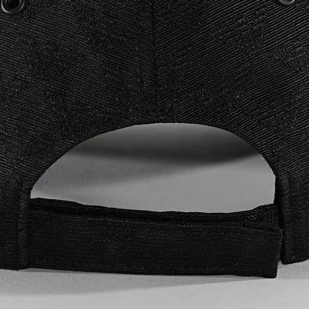 Emporio Armani - Casquette 627567-1P557 Noir