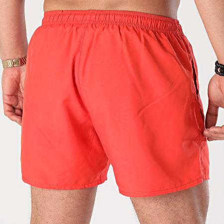 Emporio Armani - Short De Bain 211752-1P438 Orange
