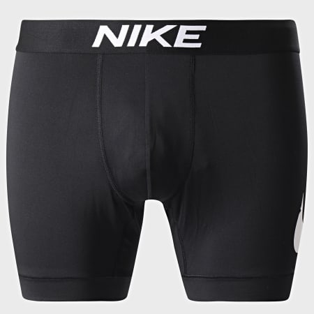 Nike - Boxer Essential Micro KE1091 Noir