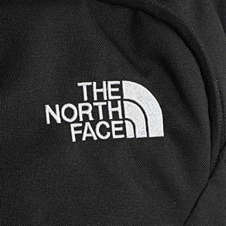 The North Face - Sac A Dos Rodey Noir