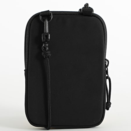 Tommy Jeans - Sacoche Urban Compact 7399 Noir