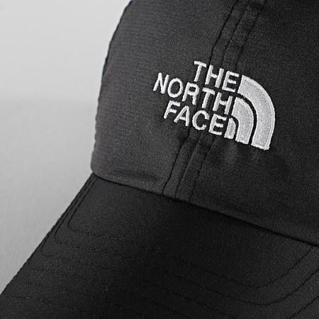 The North Face - Casquette Enfant 66 Classic Tech Noir