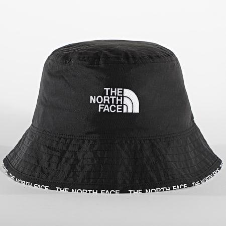 The North Face - Bob Cypress Noir