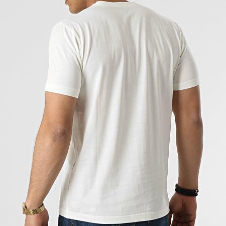 Diesel - Tee Shirt A00628-0LAYY Beige