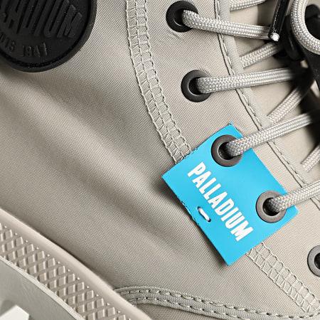 Palladium - Boots Pampa Lite Overlab Neon 77082 Stone