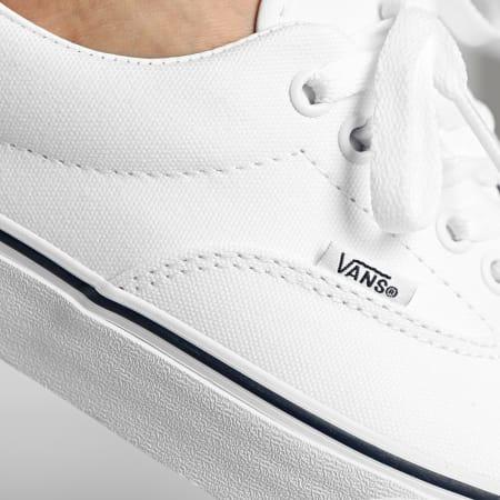 Vans - Baskets Era 59 A34584CM True White Dress Blues