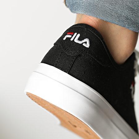 Fila - Baskets Pointer Classic 1011270 Black