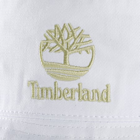 Timberland - Bob A1EZS Blanc