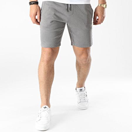 Blend - Short Jogging 20712148 Gris