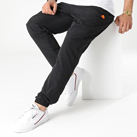 Ellesse - Pantalon Jogging Mellas SHI05237 Noir