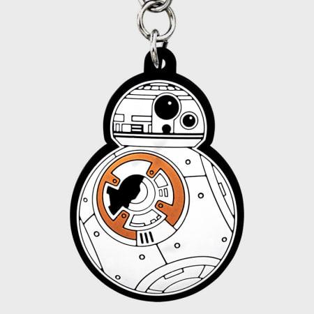 Star Wars - Porte-Clés BB-8