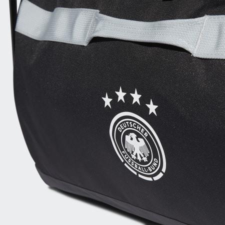 adidas - Sac De Sport DFB FJ0829 Gris