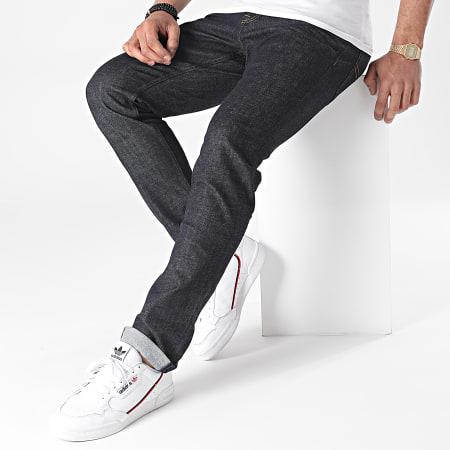 Tommy Jeans - Jean Slim Scanton 9557 Bleu Brut
