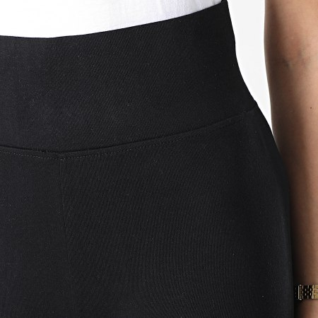 Urban Classics - Legging Femme TB2633 Noir