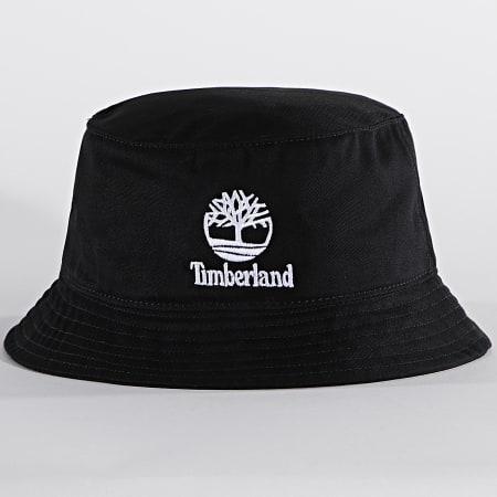 Timberland - Bob YCC A1EZS Noir