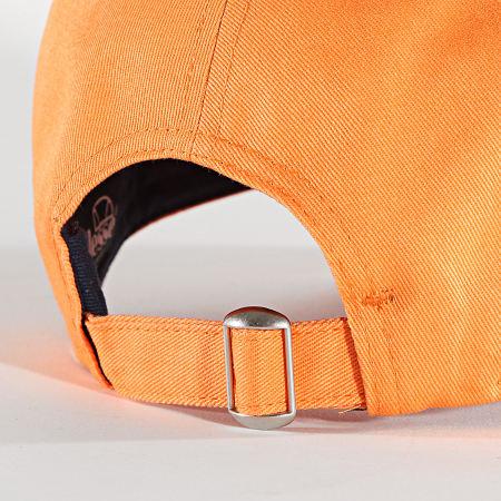 Ellesse - Casquette Ragusa SAIA1874 Orange