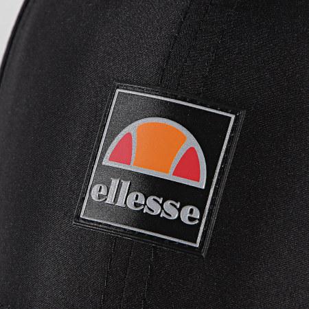 Ellesse - Casquette Solna SBIA1855 Noir