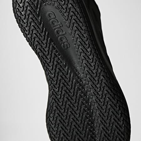 adidas - Baskets Game Talker EG4272 Core Black Grey Six