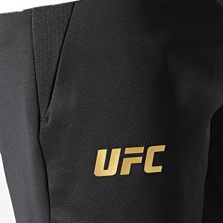 Venum - Pantalon Jogging UFC Pro Line 00065 Noir