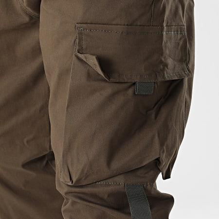 MTX - Jogger Pant G-6537 Vert Kaki