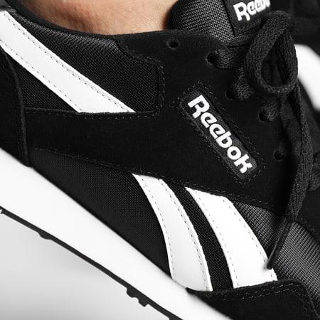 Reebok - Baskets Royal Ultra BS7966 Black White