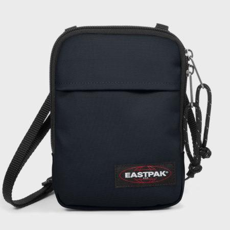 Eastpak - Sacoche Buddy Bleu Marine
