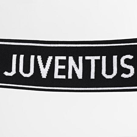 adidas - Echarpe Juventus GU0102 Noir