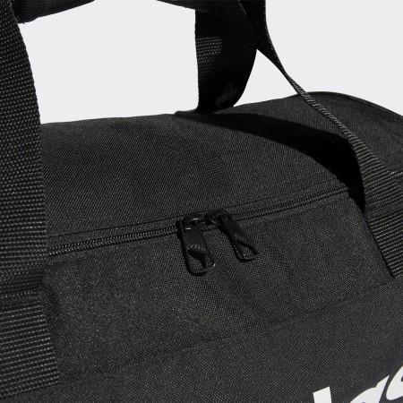 adidas - Sac De Sport GN2034 Noir