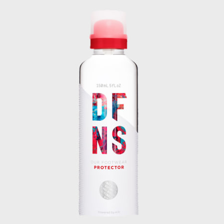 DFNS - Protection Hydrofuge Sneakers 1190102