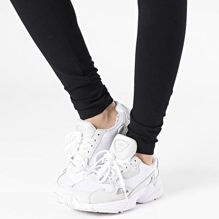 Noisy May - Legging Femme Kerry Noir