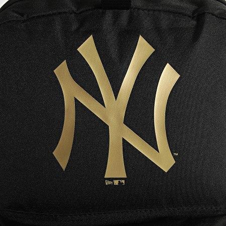 New Era - Sac A Dos Stadium Pack 60137383 Noir