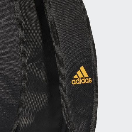 adidas - Sac De Sport Real Madrid GU0082 Noir