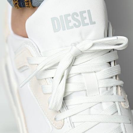 Diesel - Baskets Serendipity LC Y02351-P4195 Star White