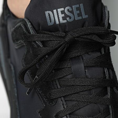 Diesel - Baskets Serendipity LC Y02351-P4195 Black