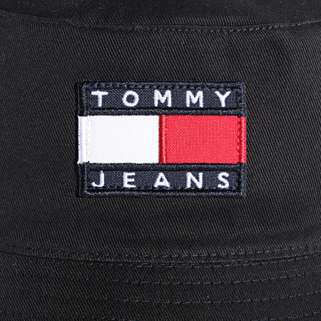 Tommy Jeans - Bob Heritage 7752 Bleu Marine