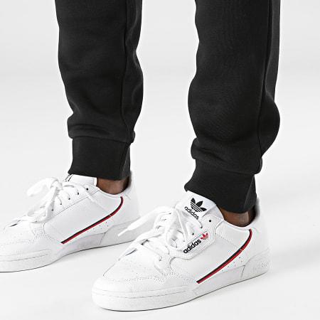 adidas - Pantalon Jogging Essentials H34657 Noir