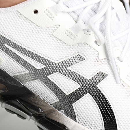 Asics - Baskets Gel Quantum 360 1201A062 White Black