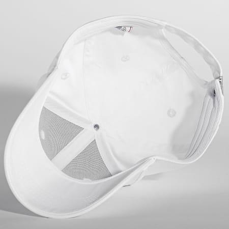 Fila - Casquette Outline 686025 Blanc