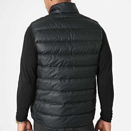 adidas - Doudoune Sans Manches Essential Down GH4583 Noir