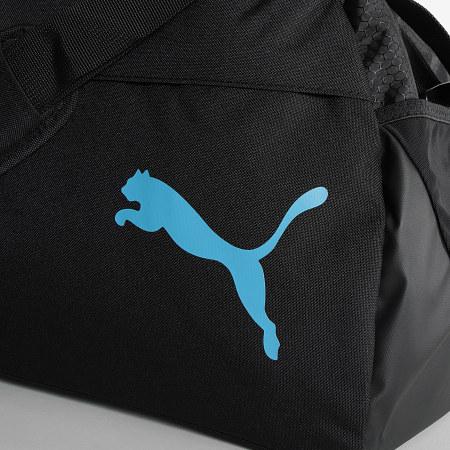 Puma - Sac De Sport OM 077204 Noir