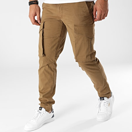 Only And Sons - Jogger Pant Kim Camel